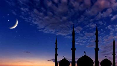 Food Matters: A Reflection on Ramadan