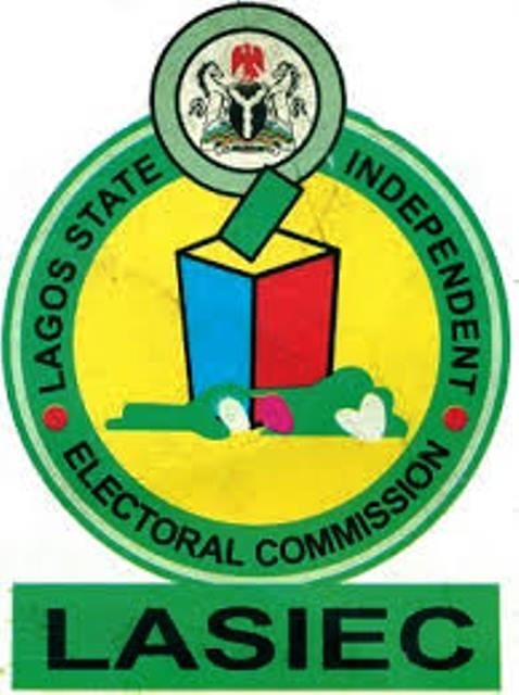 Lagos LG poll
