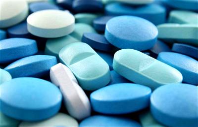 Chaotic drug distribution greatest challenge of pharmacy practice — PWDAN