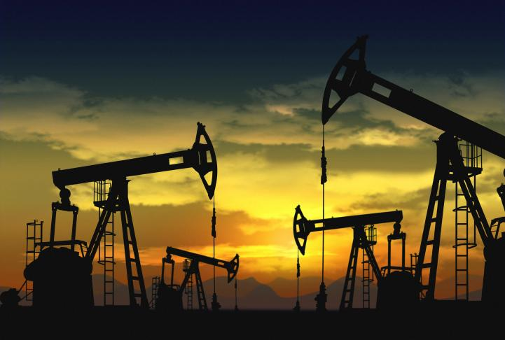 Unremitted Funds: NCDMB recovers $100m from oil companies
