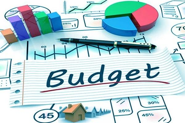 N895.8bn Supplementary Budget scales second reading in Senate
