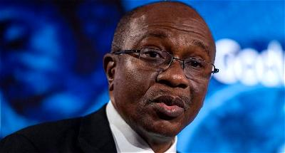 CNPP, political parties disown PDP over call for Emefiele's sack