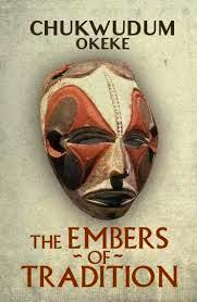 Igbo heritage: Chukwudum Okeke launches 'Embers of Tradition'