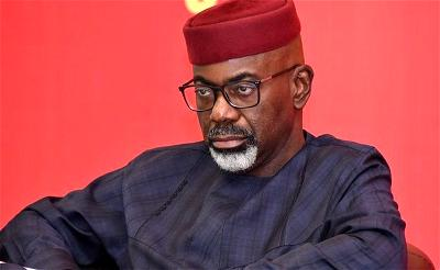 Despite Ayade's defection, Cross River remains PDP stronghold —Liyel Imoke
