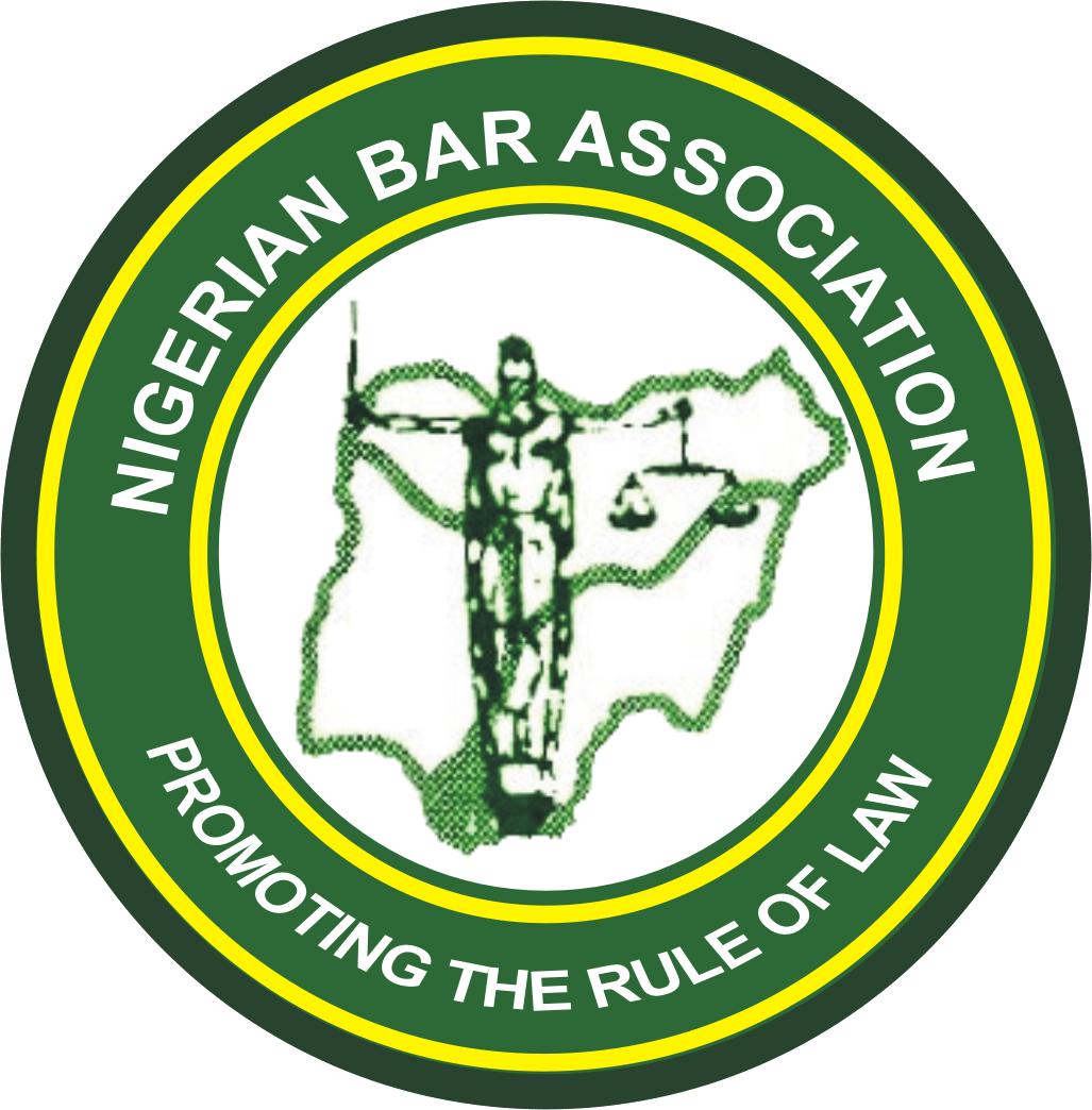 Nigerian Bar Association