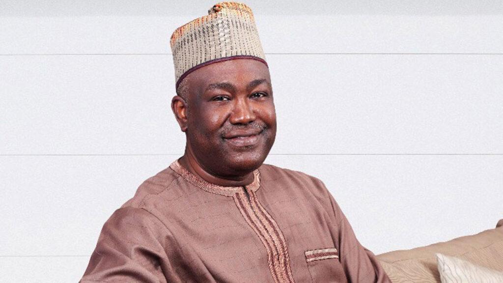 Olawepo-Hashim
