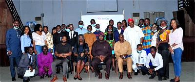 Pipo Global wins YMCA business pitch