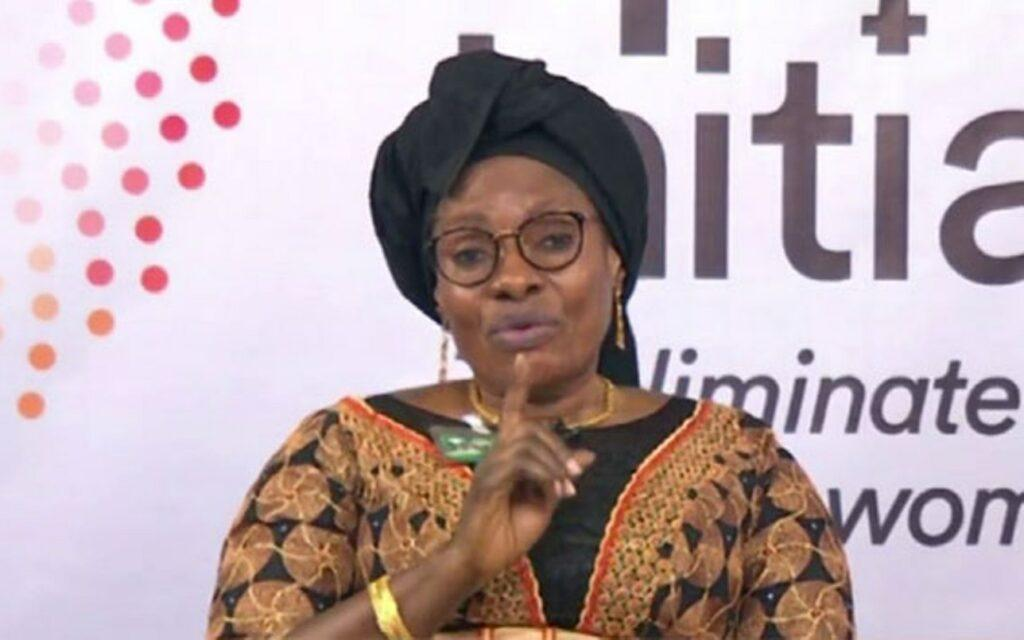 2023: Gbajabiamila, Tallen, call for increased women participation in governance