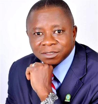 Insecurity: Nobody is safe in Nigeria — Osagie, Ex-Reps minority leader