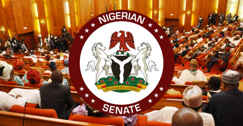 [Breaking] Electoral Act: 52 senators for electronic transmission of results; 28 against, 28 absent