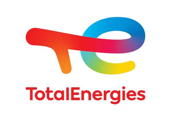Local content, key to job creation and development, TotalEnergies MD