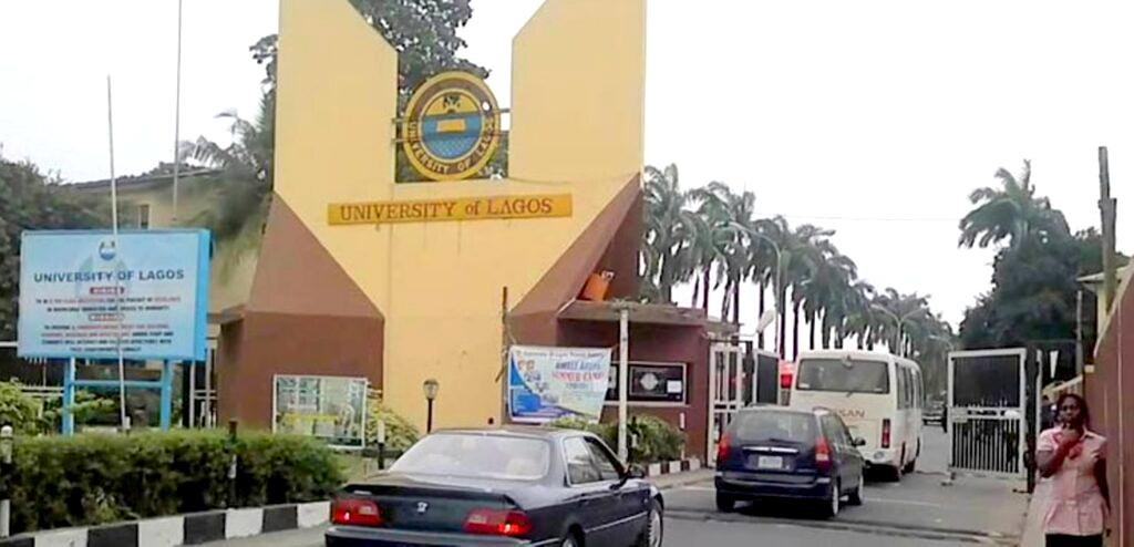 (BREAKING) COVID-19: UNILAG closes campus indefinitely, lectures will be virtual