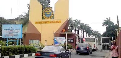 University of Lagos Business School