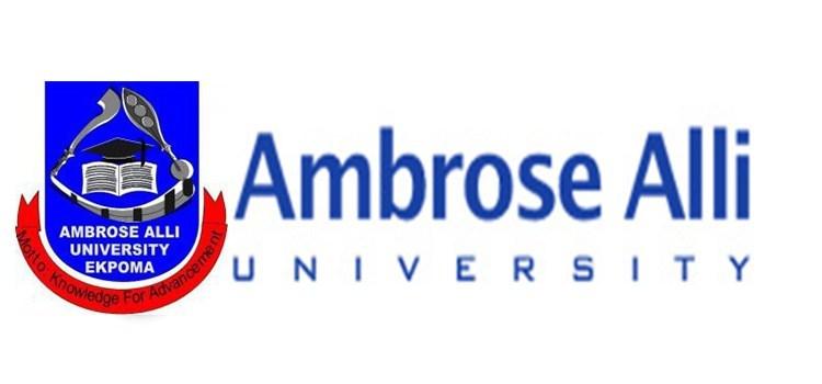 Ambrose Alli University Ekpoma Post UTME Screening Form 2020/2021