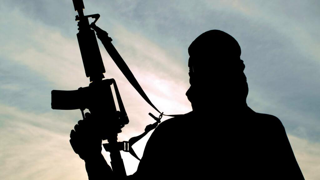 Gunmen kill man, his 2 sons in Taraba