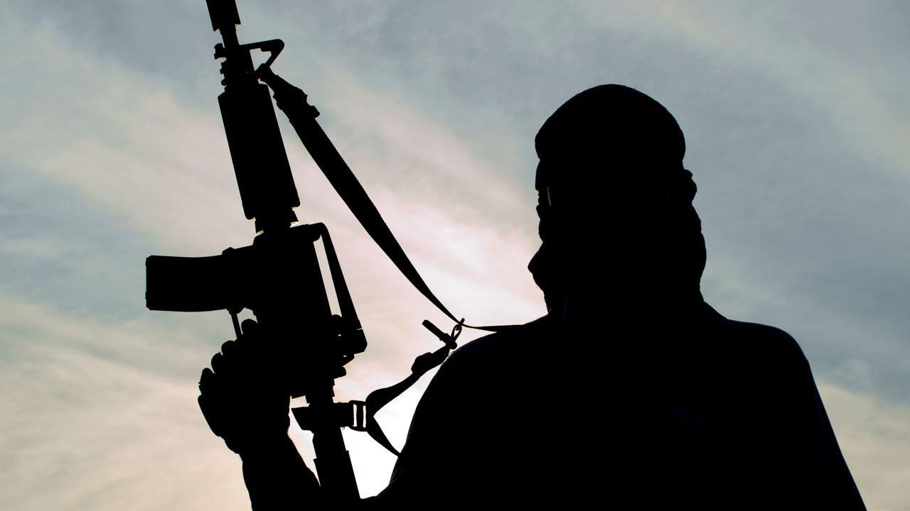 Gunmen kidnap 4 farmers in Ekiti, demand N50m ransom - Vanguard News
