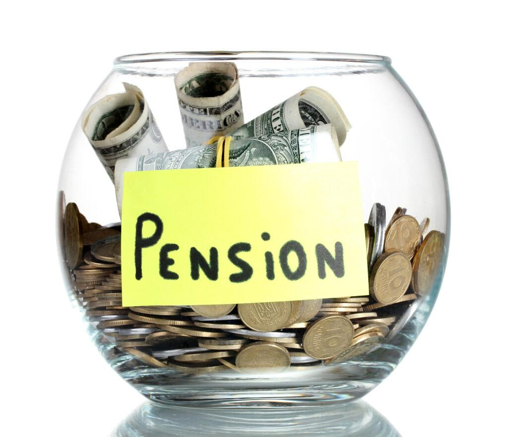 The Nigerian Pension Industry – A journey with definite destination (2)