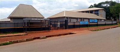 Rising Insecurity: Are South-East schools safe?