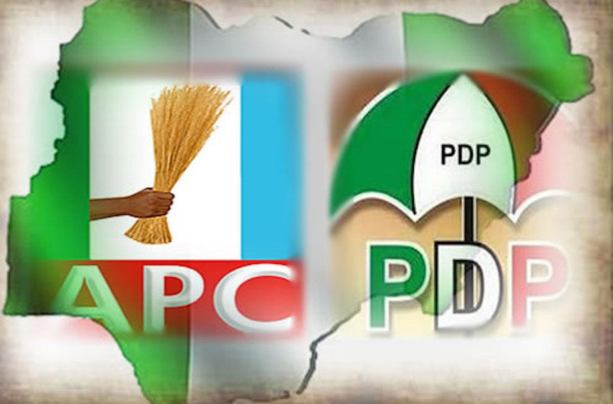 APC debunks PDP's accusation that it plans to rig 2023 elections