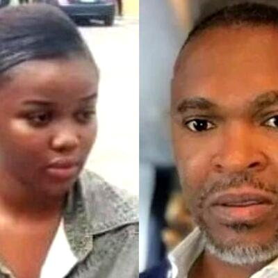 BREAKING: More suspects arrested over Super TV CEO's murder