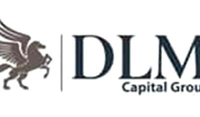 DLM Capital retains position as best structured finance, securitisation team