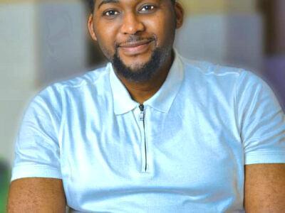 My mentoring people to seek scholarship abroad is brain-gain to Nigeria— Dr Onwukamike