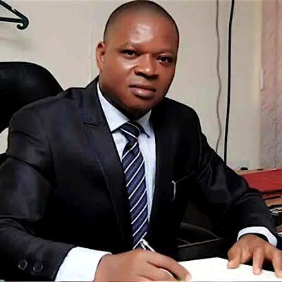 Umahi loses another Commissioner in Enugu auto crash