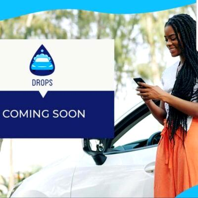 Catalyst Mobile's cab-hailing service debuts in Port Harcourt July