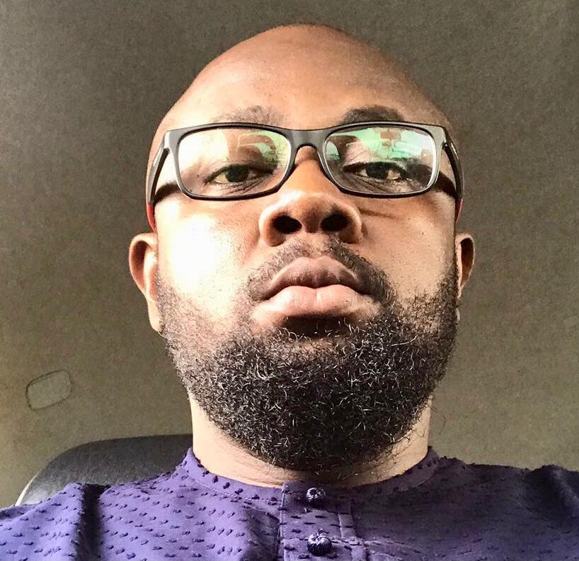 Arafat Manliki exits MTN, joins Schneider Electric as Marketing Comms & Digital Leader for West Africa