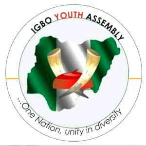 Stop secession clamour, support United Nigeria ― Igbo Youth Assembly Worldwide