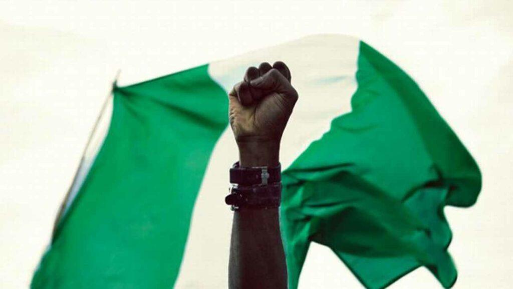Why keep Nigeria together?