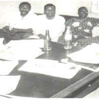 MKO Abiola, June 12