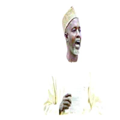 Kebbi, Schools abduction, Students' kidnap