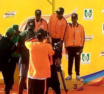 ISL wins Lagos State Maltina school games