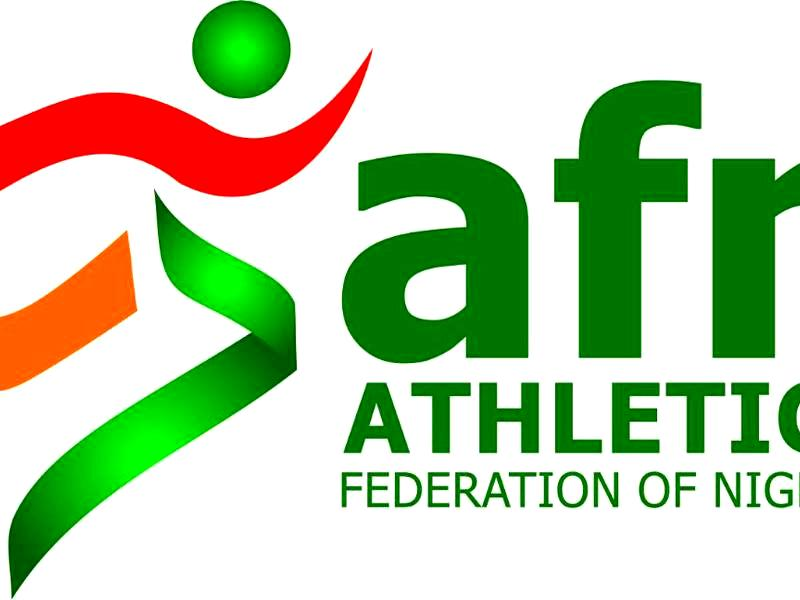 Nigerians react as Puma terminates $2.7m sponsorship deal with AFN