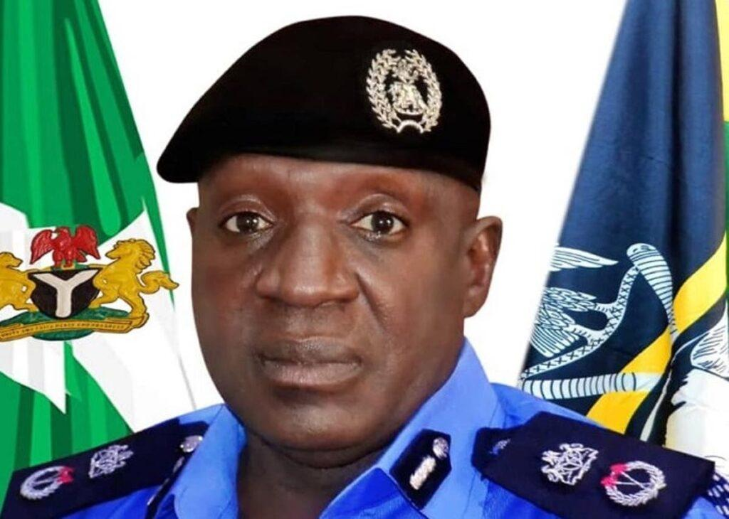 June 12: Delta CP warns against 'any form of protest'