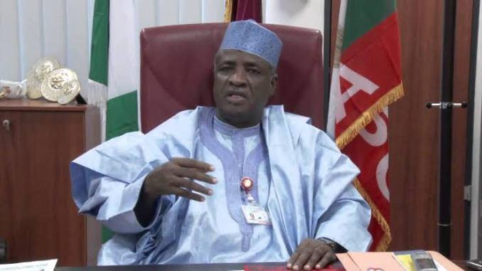 Violence: Wamakko calls out S'East leaders, challenges them to speak up