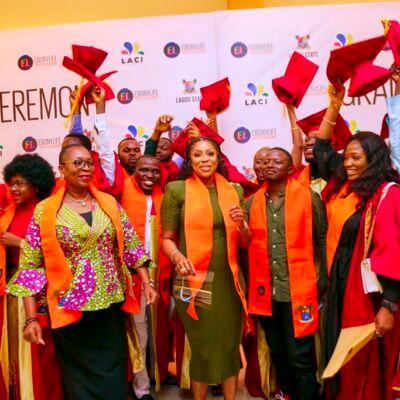 film making in Nigeria