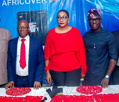 AfriCover247 revolutionises insurance service with digital platform