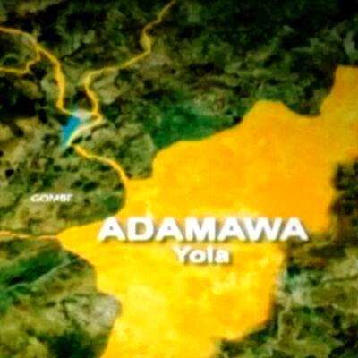 21 persons in police trouble for killing 7 'witches' in Adamawa