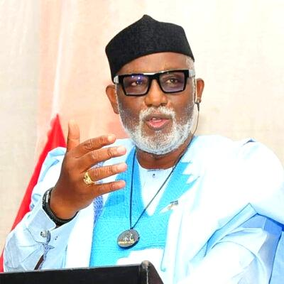 VAT: FIRS amendment move futile, dead on arrival — Southern governors