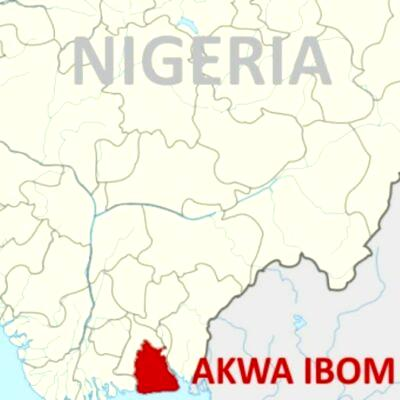 Father, stepmother kill 10-year-old son over witchcraft in Akwa Ibom