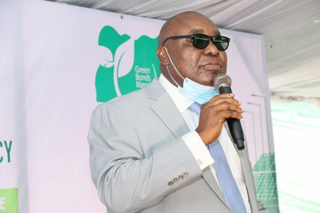 Funding hampering petroleum varsity potentials ― VC