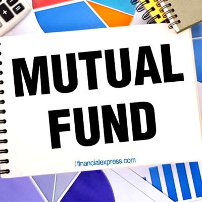 Recent trends in Mutual Funds in Nigeria