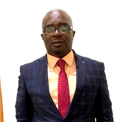 HARD DRUGS: NDLEA opens up on Chidinma