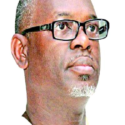 GALE OF DEFECTIONS: Nigeria, not the opposition, is dying — Akin Osuntokun