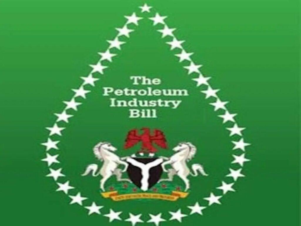 PIB: Niger Delta youths reject 3% for host communities