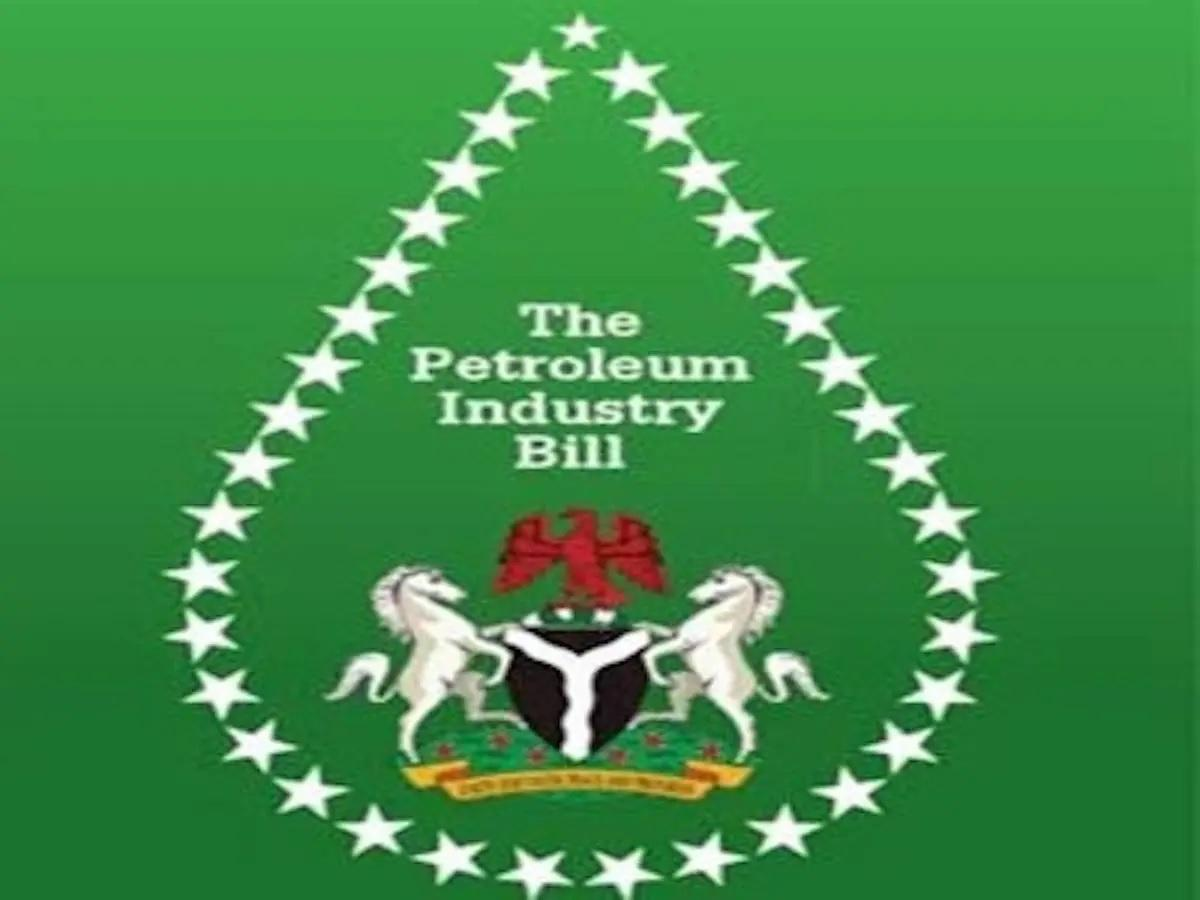 PIB: Host communities reject 3-5% equity shareholding by NASS - Vanguard  News
