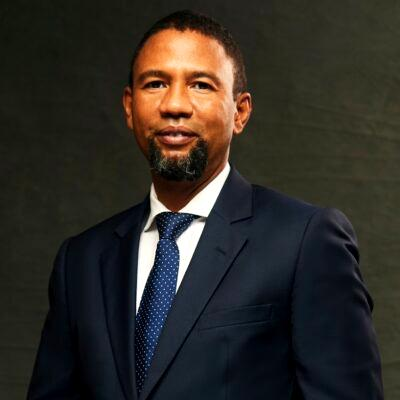 MTN Nigeria CEO reveals plans to diversify shareholding