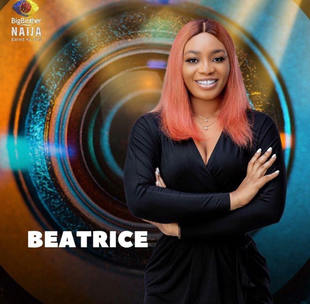 BBN Season 6 housemates: Meet the boss ladies - Vanguard News